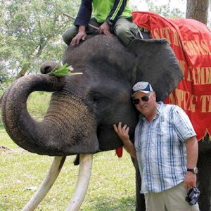 Elephant Sanctuary400-opt